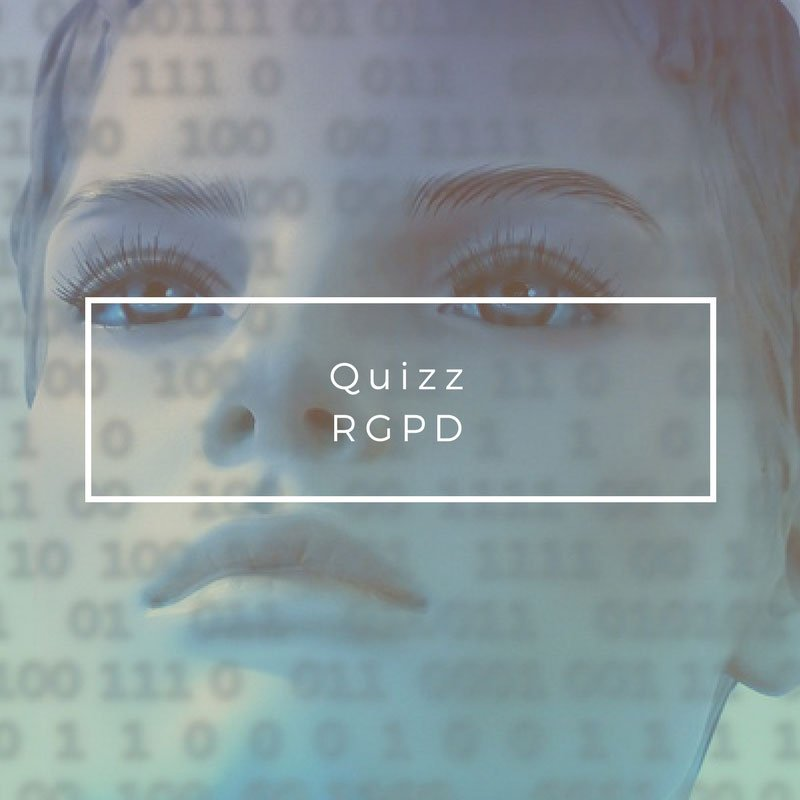 Quizz-RGPD-GDPR-Extens-Consulting